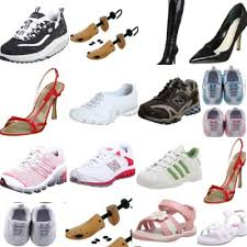 shoes on sale retail wholesale stores s shoes s boots size baby best
