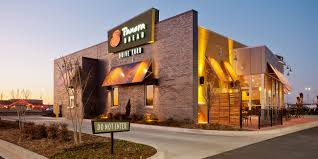 what is open on thanksgiving panera bread operating hours u2013 restaurant locations near me and
