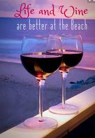 happy sunday wine beach our store pinterest happy sunday