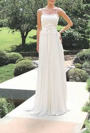 wedding dresses made to order wedding gown boho wedding dress vintage style