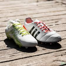 womens football boots uk pro uk kicks adidas design football boots for the s