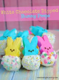 easter marshmallow candy easter marshmallow candy in shapes besides peeps and packaged not