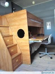 bureaux gautier lit bureau gautier lit compact bas 90x200bureau dimix notice montage
