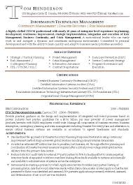 resume objective for management position resume template objective for marketing position pertaining to