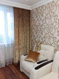 curtains for livingroom buy gold velvet curtains for living room on livemaster online shop