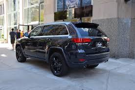2015 jeep cherokee tires 2015 jeep grand cherokee laredo stock gc1982b for sale near