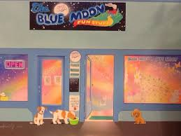 blue moon gift shop picture of blue moon gift shop garberville
