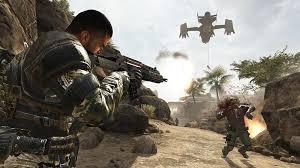Blind Eye Black Ops 2 Call Of Duty Black Ops Ii Game Giant Bomb