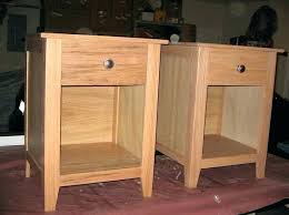 craftsman style bedroom furniture arts and craft style bedroom furniture lkc1 club