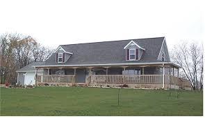 home with wrap around porch modular homes wrap around porch designs 19 prefabricated