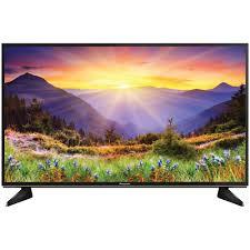 business tvs u0026 display screens officeworks