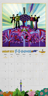 amazon dvd calendar black friday the daily beatle the danilo calendars