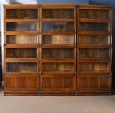 Sectional Bookcase 21 Best Bookcases Images On Pinterest Bookcases Furniture