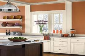 ideas for painting kitchen walls 40 kitchens walls ideas interior painting kitchen color ideas