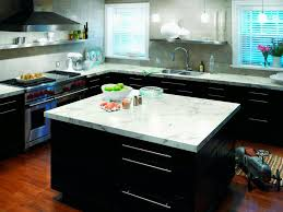 How To Choose Hardware For Kitchen Cabinets Kitchen Hardware Styles And Trends Hgtv