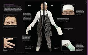 the modernist cuisine modernist cuisine the and science of cooking kitchen on