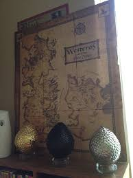 game of thrones home decor 924 best game of thrones images on pinterest game of thrones