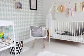 chambre bébé fille et gris deco chambre bebe fille gris spécialement facile extérieur