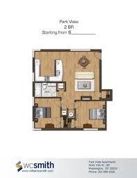 3 bedroom apartments in washington dc 2 bedroom apartment washington dc charlottedack com