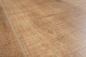amazing best flooring with dogs best flooring options for