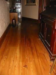 Home Legend Piano Finish Laminate Flooring Reclaimed Heart Pine Floor Styles Whole Log Lumber