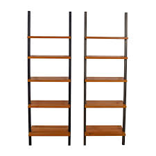 buy bookcases u0026 shelving under 500