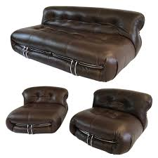 Traditional Italian Furniture Los Angeles Cassina Furniture Sofas Chairs Tables U0026 More 302 For Sale At