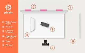 white photography backdrop diy 1 how to build your own photo studio on a bootstrapped budget