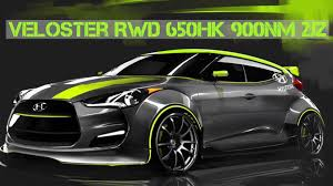 hyundai veloster horsepower building a rwd hyundai veloster with a 2jz engine depot