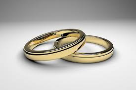 wedding ring image wedding rings images pixabay free pictures