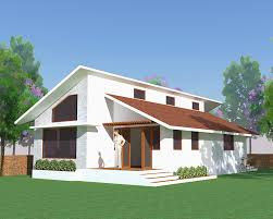 home plan small house plans small home plans small house indian house
