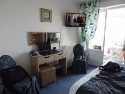 location chambre ile de chambre île de sein picture of hotel de la plage audierne