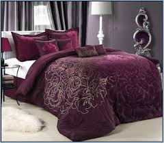 Down Comforter King Oversized Oversized King Down Comforter Home Design Ideas