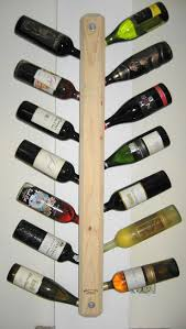Pottery Barn Wine Racks Ideas Wine Shelf Insert Pottery Barn Wine Rack Wall Mounted