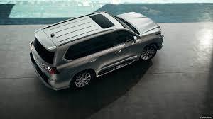 xe lexus sedan ưu đãi giá mua lexus lx 570 2017 tốt nhất cho 50 khách hàng liên