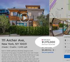 Homes For Sale On Zillow by Zillow Prize Zillow U0027s Home Value Prediction Zestimate Kaggle