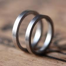 Mens Platinum Wedding Rings by Platinum Wedding Band Set Platinum Wedding Ring Mens Platinum