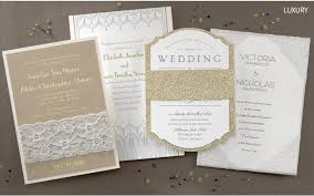 affordable wedding invitations unique invitations by deborah affordable wedding invitations