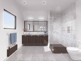 interior renderings revealed for 160 west street aka the
