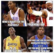 Sports Memes - sports memes google search sports humor pinterest memes