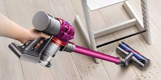 Best Portable Hardwood Floor Vacuum 10 Best Vacuum Cleaners Of 2018 Reviews Of Top Rated Vacuums