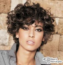 wedge hairstyles 2015 short natural curly hairstyles curly wedge hairstyles 2015 short