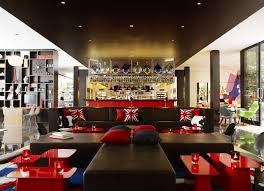 boutique hotels london amazing affordable luxury hotels in london
