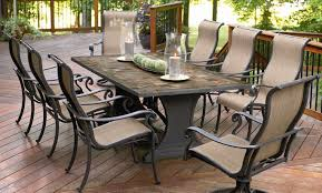 Patio Furniture Edmonton Patio U0026 Pergola Cheap Patio Table Striking Cheap Patio End