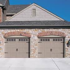 superior log garage designs 3 beautiful garage door designs in log garage designs 3 beautiful garage door designs in interior design for house with garage doors pertaining to 2017 garage doors prices 1024x1024 jpg