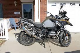 new u0026 pre owned bmw page 1396 new u0026 used motorbikes u0026 scooters 2014 bmw r 1200 gs