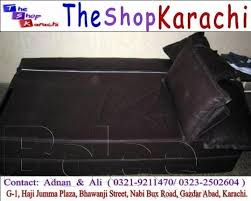 used sofa bed for sale used sofa come bed for sale the shop karachi karachi