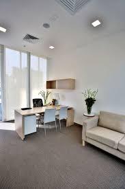 Simple White Desk 53 Best Executive Furniture Images On Pinterest Office Desks
