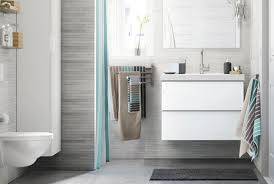Ikea Canada Bathroom Vanities Godmorgon Series Frames U0026 Legs U0026 Lighting Ikea