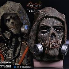 scarecrow halloween prop online get cheap halloween scarecrow mask aliexpress com